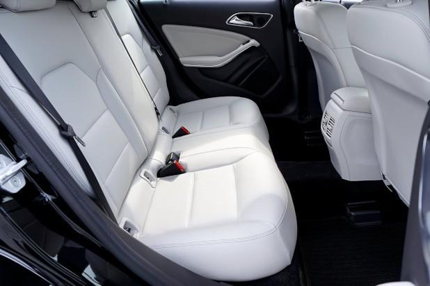 Autositze Reinigen Hausmittel Tipps Frag Mutti