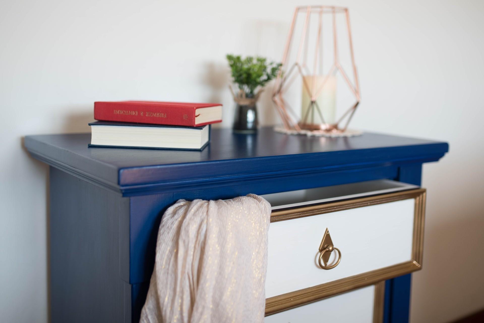 schr nke ausmisten hausmittel tipps frag mutti. Black Bedroom Furniture Sets. Home Design Ideas